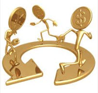 Running Currencies