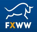 FXWW Blue