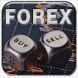 Forex Dice
